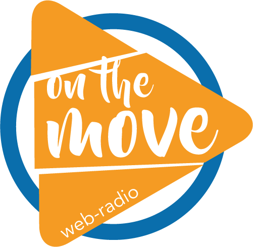 Web-Radio On The Move